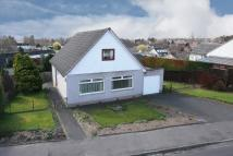 3 bed Detached house for sale in 11 Spoutwells Drive...