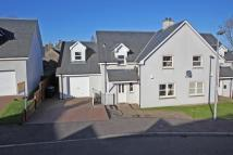 3 bedroom semi detached home for sale in 3 Cameron Walk...