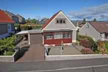 2 bedroom Detached home in 56 Anderson Drive, Perth...
