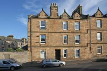 1 bedroom Flat in 22A Abbot Street, Perth