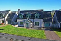 5 bed Detached house for sale in 2 Mill Lade Court...