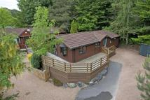 Sinclair Lodge Detached property for sale