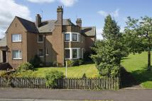 Terraced home for sale in 20 Victoria Road...