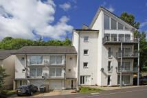 Flat for sale in 29 Riverside Park...