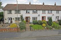 Terraced home for sale in 24 Paradise Place...