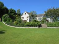 5 bed Detached home in The Mallards, Cuilc Brae...