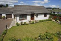 3 bedroom Detached Bungalow for sale in 1 Yew Gardens...