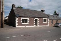 2 bedroom Detached Bungalow for sale in 45 Feus...