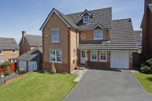5 bedroom Detached home in 60 Cornhill Way, PERTH