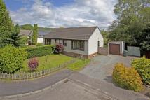 2 bed Semi-Detached Bungalow for sale in 8 Fonab Crescent...