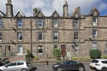 1 bed Flat in 39A Friar Street, Perth