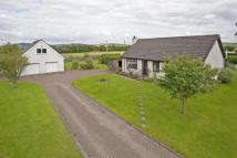 Detached property in Fionaven, Littlegairdrum...