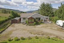 2 bed Detached house for sale in Ar Dachaidh, Glenshee