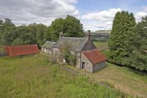 Craggan Cottage Detached property for sale