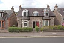3 bed semi detached house for sale in Edderton, 54 Feus Road...