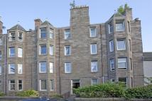 Flat for sale in Top Flat...