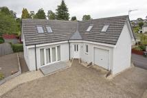 4 bed Detached home in 7 Lovers Lane, Scone