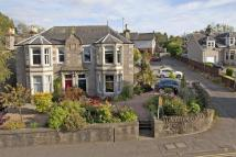 semi detached home for sale in 58 Glasgow Road, Perth