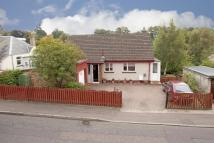 3 bed Detached house for sale in 30 Abbey Road, Scone
