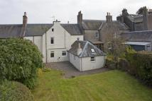 4 bedroom Terraced house for sale in Leny House...