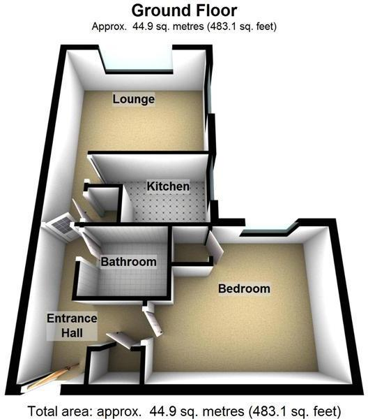 19 scotscraig apartm