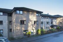 Flat in Scotscraig Apartments...