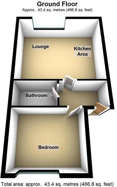80 east high street PH7 3HZ - all floors - 3D.jpg
