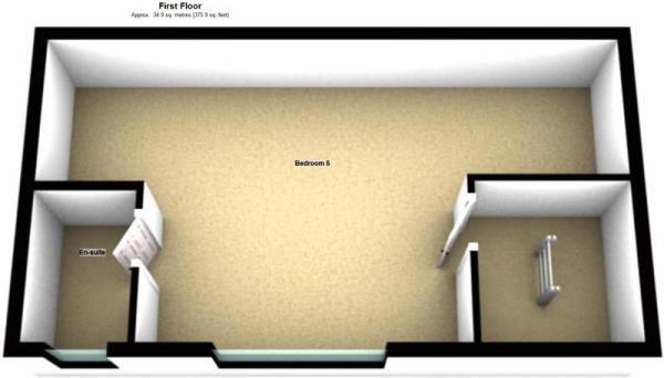 2 - First Floor - 3D.jpg
