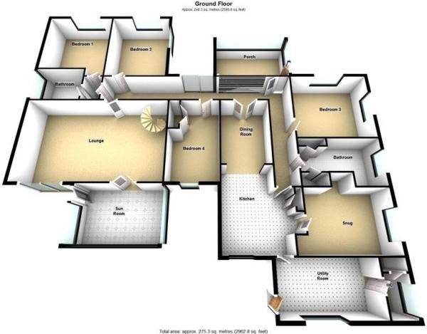 1 - Ground Floor - 3D.jpg