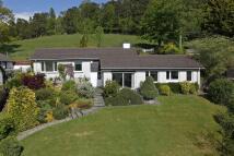 3 bedroom Detached Bungalow for sale in Drummond Terrace, Crieff