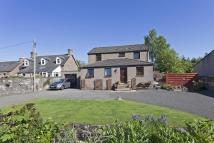 5 bedroom semi detached property for sale in The Old Armoury...