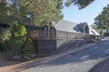 2 bed Detached home in Parquet Royale...