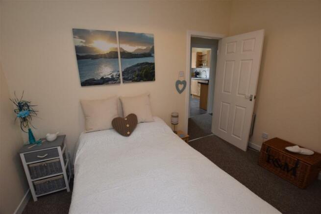 Bedroom alternative.JPG