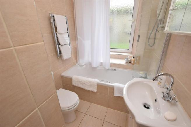 Bathroom alternative.JPG