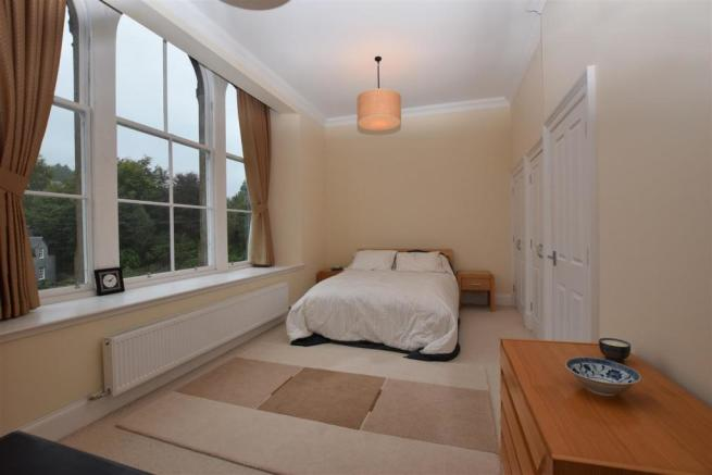 Master Bedroom .JPG
