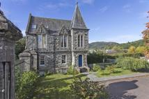 2 bed Apartment in Carters Lodge...