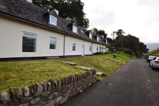 2 Guay Cottages .JPG