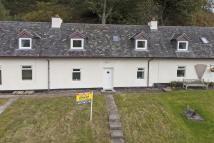 2 bedroom Cottage for sale in Guay Farm Cottages...