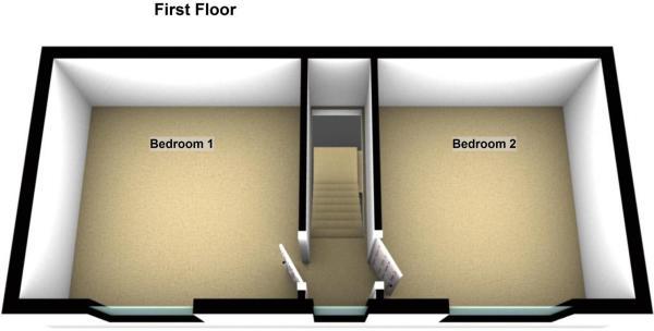 Rhettland cottage - Floor 1.JPG