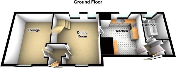 Rhettland cottage - Floor 0.JPG