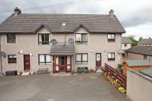 2 bed Flat in 4 Tullylumb Court...
