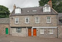 3 bedroom Terraced house for sale in Raasay, Main Street...