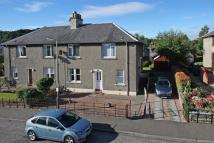 Flat for sale in 22b Murray Crescent...
