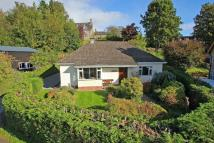 3 bed Detached Bungalow for sale in Bolivar, 26 Murray Place...