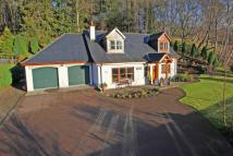 Detached property for sale in Tummel Lodge, Ballyoukan...