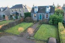 Detached home for sale in 9 Queens Road, Scone