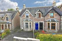 3 bedroom semi detached home for sale in 8, Kinnaird Bank...