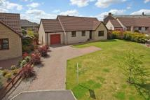 Detached property in 8, Glenisla View, Alyth