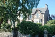 Flat for sale in Upper Flat Glencairn...