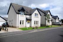 4 bed Detached house for sale in 6, Corum Place, Blackford